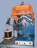 Станок для намотки якорей электродвигателей с коллектором фото навигации 1